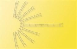 4234 Контактная сеть 130 мм (5шт.) - фото 10523
