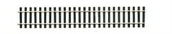 SL-100F Рельсы-флекс (дерев.шпалы) - фото 10604
