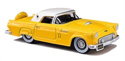 201113145 Ford Thunderbird 1956 - фото 10685