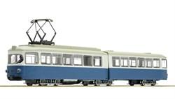52582 Трамвай - фото 10723