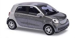 49557 Smart Forfour 2014 »CMD-Collection« - фото 10802