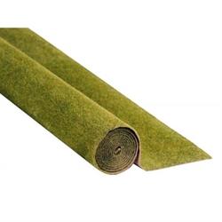 00265 Луговая трава рулон 120 х 60см - фото 10936