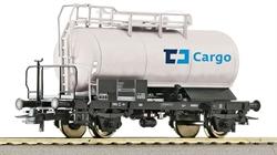 67594 Цистерна 2-ос.«CD Cargo», V, CD Cargo - фото 12120