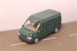 11050 Ford Transit 2000 (зеленый) - фото 12152