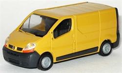 11360 Renault Trafic II - фото 12158