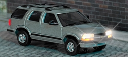 5658 Chevrolet Blazer (со светом) - фото 12237