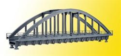 42553 Мост арочный 36см - фото 12250