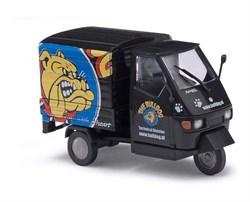 48485 Piaggio Ape 50 »Bulldog« - фото 12297