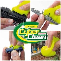1690 Cyber Clean® чистящее средство для моделей - фото 12342