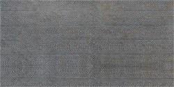 170609 Брусчатка 250 х 125мм (картон) - фото 12357