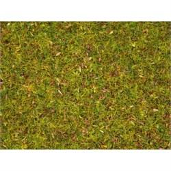 08330 Трава 2,5мм цветочный луг 20г    - фото 12581