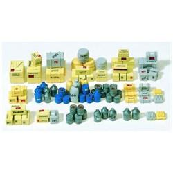 17100 Ящики,бочки,фляги (90) - фото 12620