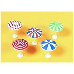 17209 Зонты от солнца (5) - фото 12631
