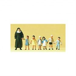 75029 Няня, дети - фото 12642