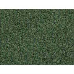 08322 Трава 2,5мм оливковая 20г - фото 12817