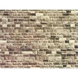 57720 Стена БАЗАЛЬТ 64х15см (картон) Н0/ТТ - фото 12820