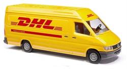 47851 Mercedes-Benz Sprinter »DHL« - фото 12935