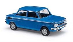 48413 NSU 1000 TT, синий - фото 12936