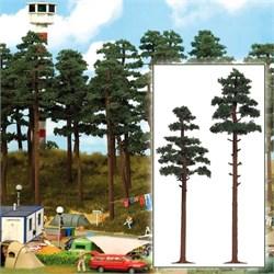 6144 Деревья Сосны премиум 2шт., 175+210мм - фото 12976