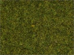 08152 Трава 2,5мм луговая 120г - фото 12988