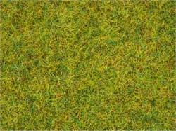 08151 Трава 2,5мм лето 120г - фото 12989