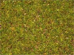 08155 Трава 2,5мм цветочный луг 120г - фото 12990