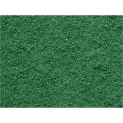 07332  Флок зеленый 20г - фото 12999