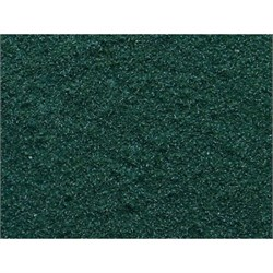 07333 Флок темно-зеленый 20г - фото 13000