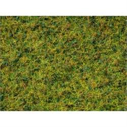 07073 Трава 2,5-6мм 50г пастбище коров - фото 13002