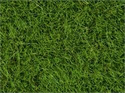 07093 Трава 6мм 100г зеленая, майская - фото 13012