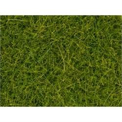 07097 Трава 12мм 80г светло-зеленая - фото 13015