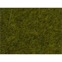 07099 Трава 12мм 80г темно-зеленая - фото 13017