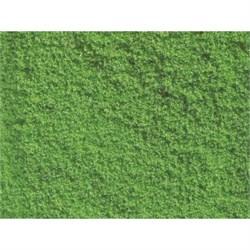 07241 Флок светло-зеленый 30гр - фото 13040