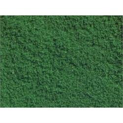 07242 Флок зеленый 30гр - фото 13041