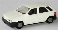 10370 Fiat Tipo - фото 13056