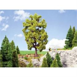 21781 Липа 18,5 см деревья - фото 13076