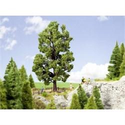 21802 Каштан 18,5 см деревья - фото 13077
