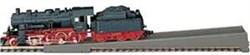6480 Накатник (планка для постановки подвижного состава на рельсы - фото 13082