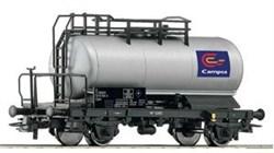 56254 Цистерна «CAMPSA», H0, IV-V, RENFE - фото 13096