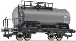 503306 Цистерна, H0, IV, DB - фото 13099
