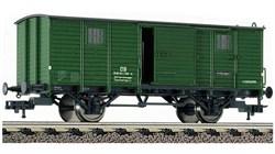 535605 Товарный вагон «Stoffvorratswagen», H0, IV, DB - фото 13103