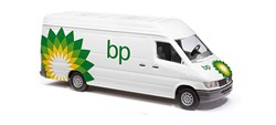 47847 Mercedes-Benz Sprinter »BP« - фото 13161