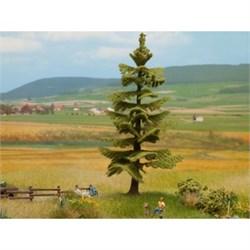 21833 Елка 14,5 см деревья - фото 13168