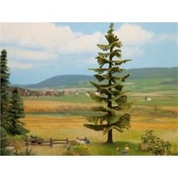 21834 Елка 18,5 см деревья - фото 13169