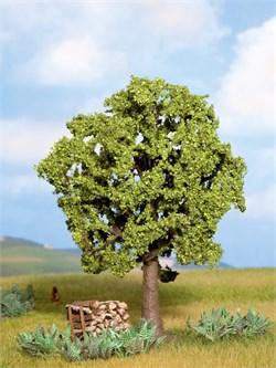 21690 Граб 13 см деревья - фото 13295