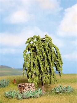 21770 Ива 11 см деревья - фото 13297
