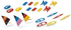 130283 Лодки и доски для серфинга - фото 13330