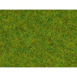 08150 Трава 2,5мм весенняя 120г - фото 13366