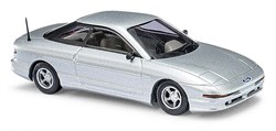 47413 Ford Probe »Metallica«, Silber - фото 13372