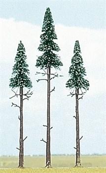 6118 Деревья Ели 130 и 170 мм (3) - фото 13389